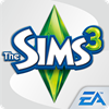 Logo The Sims 3 ícone