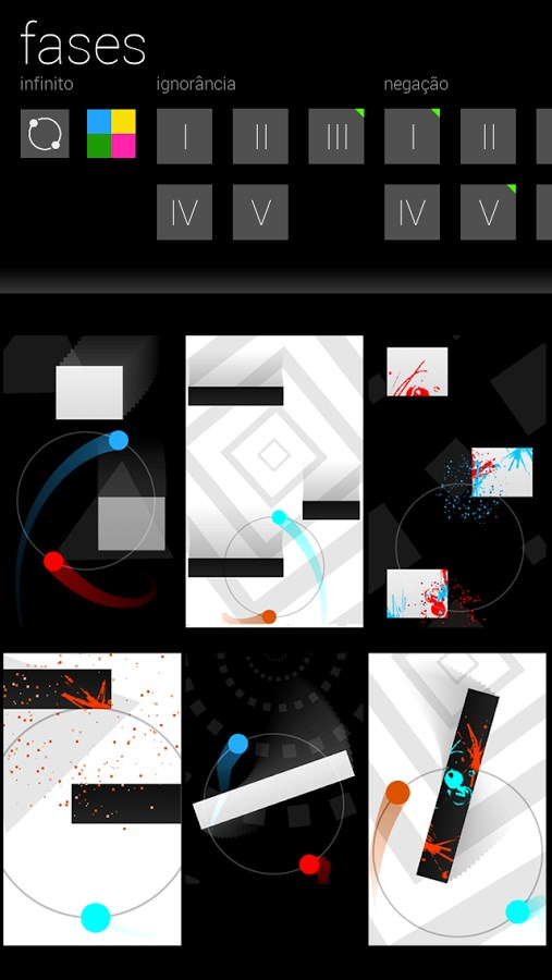 Duet - Imagem 2 do software