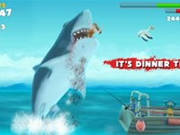 Imagem 1 do Hungry Shark Evolution