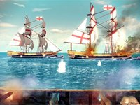 Imagem 1 do Assassin's Creed Pirates