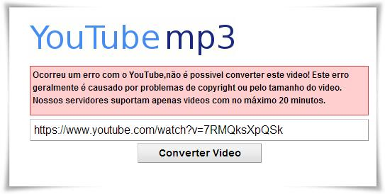 Youtube mp3 download imagem 1 do youtube mp3 stopboris Images
