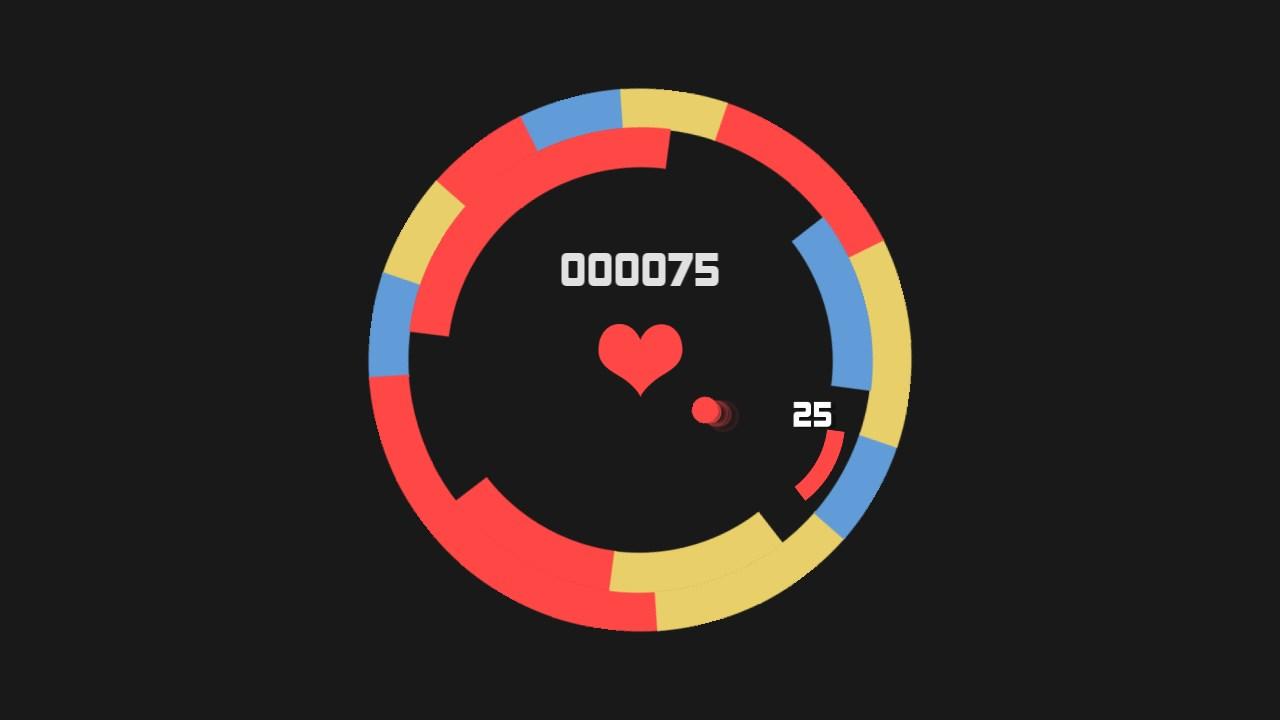 Heartbreak - Imagem 1 do software