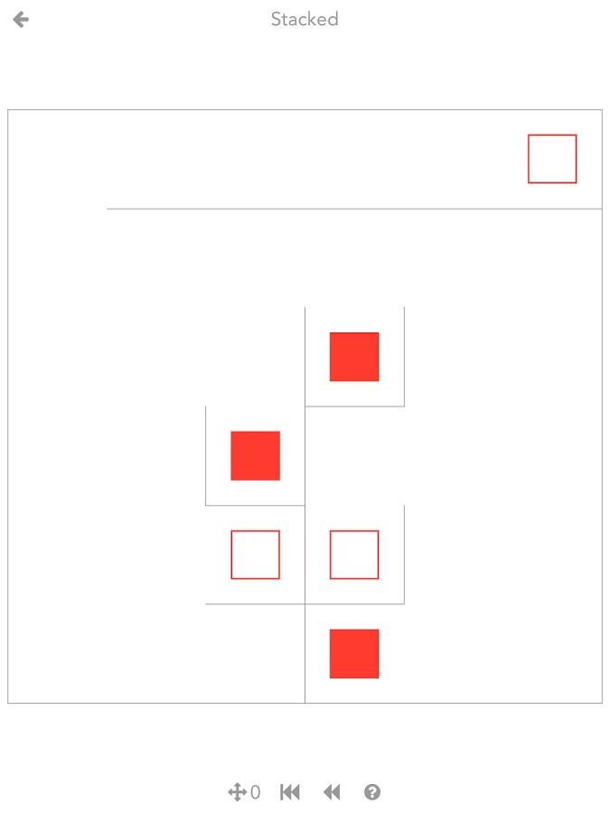Gunoki - Imagem 1 do software