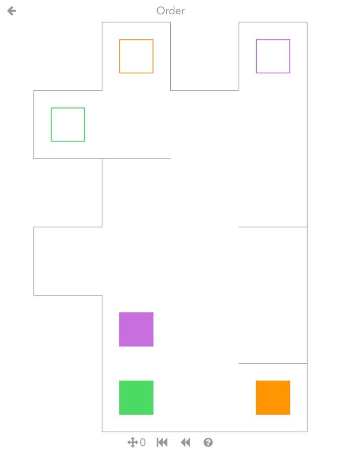 Gunoki - Imagem 2 do software