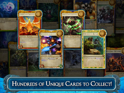 SolForge - Imagem 2 do software