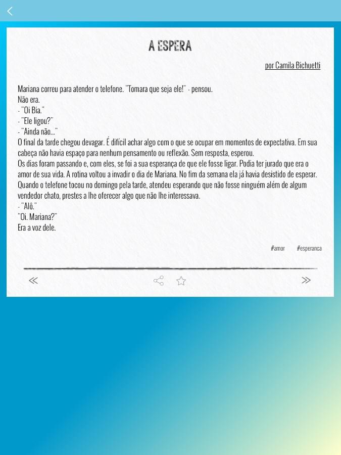 Diminuto - Imagem 2 do software