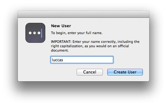 Master Password - Imagem 1 do software