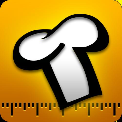 Logo TecnoNutri ícone