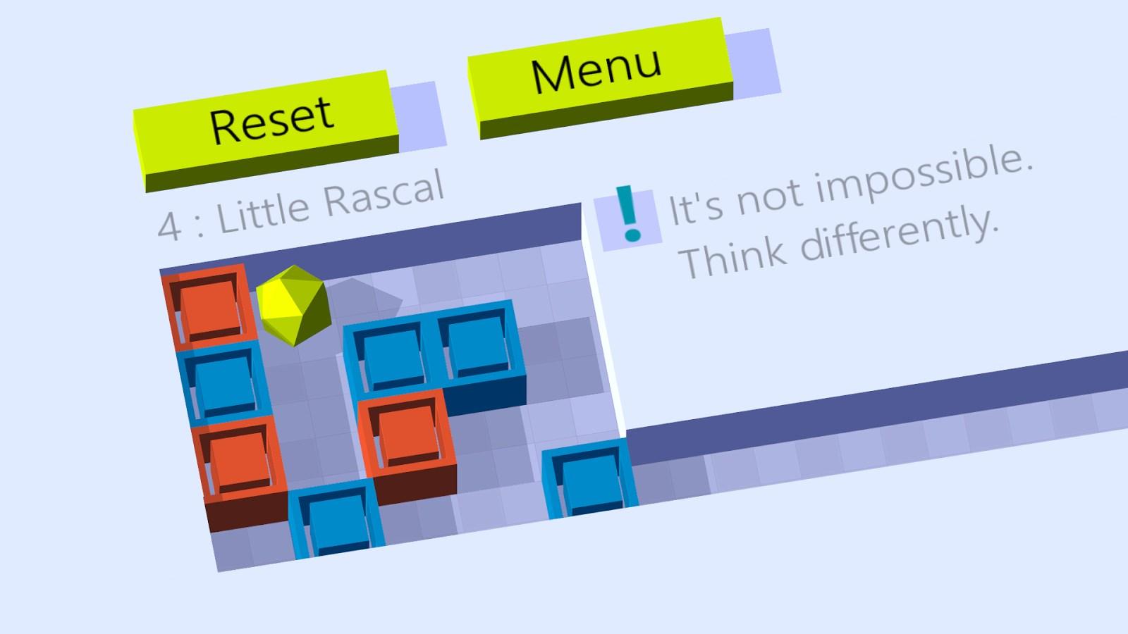 Rote - Imagem 1 do software