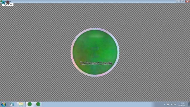 Icapture - Imagem 1 do software