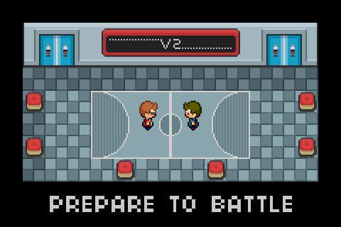 Duel Revolution: game traz a experiência de Pokémon para seu smartphone