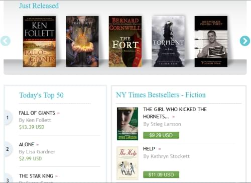 how to download kobo books on mac