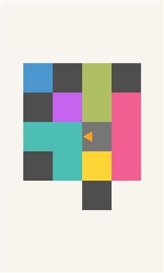 Shapist - Imagem 2 do software