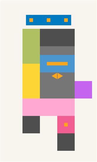 Shapist - Imagem 1 do software