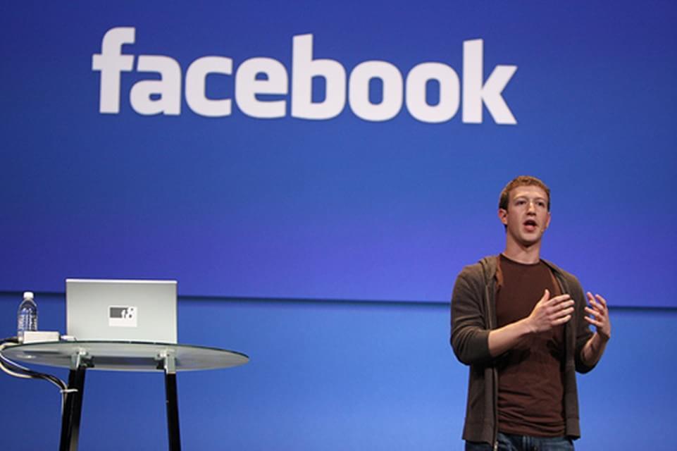 """""""Os Anjos Bons da Nossa Natureza"""" é o segundo livro que Zuckerberg vai ler"""