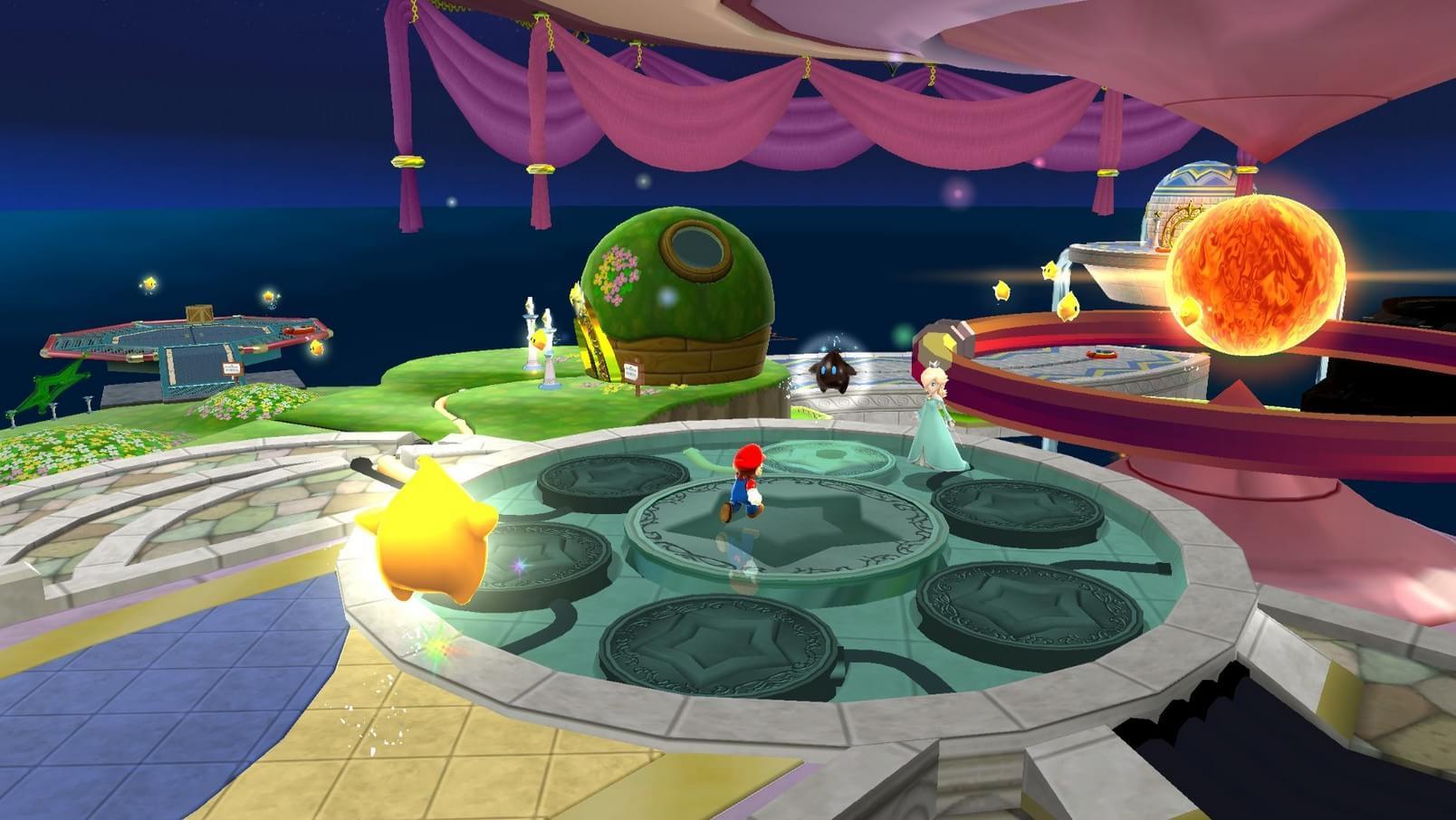 Emulador: como rodar os jogos de Wii e GameCube diretamente no PC