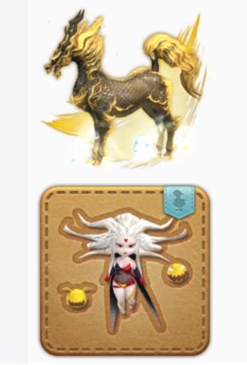 Confira novos detalhes do patch 2.5 de Final Fantasy XIV: A Realm Reborn