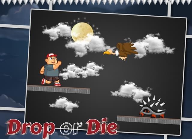 Drop Or Die - Imagem 1 do software