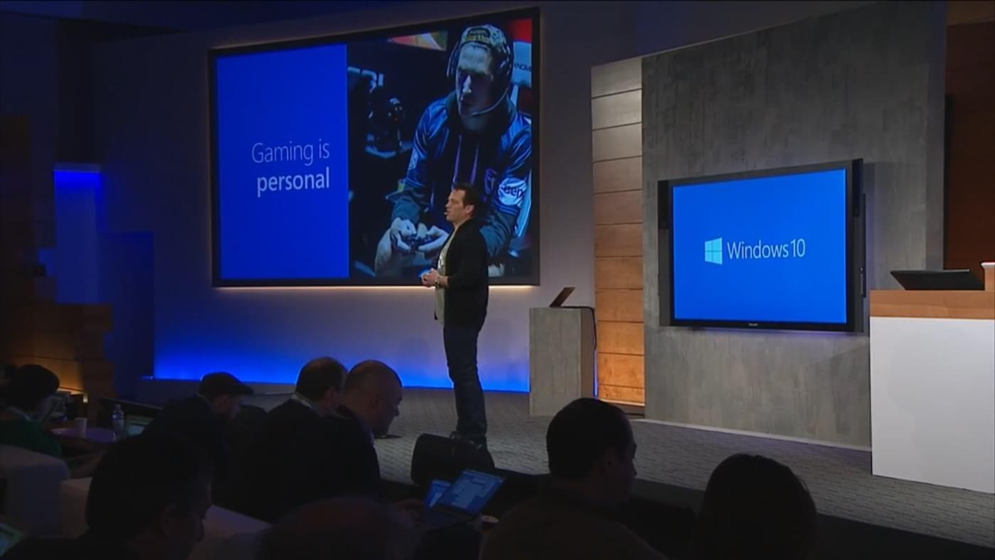 Xbox App trará belas funções ao Game DVR na integração com Windows 10
