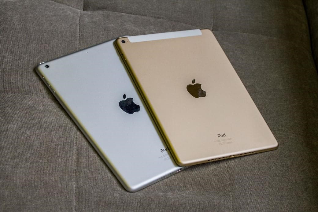 Which max ios for ipad 2?, apple, community