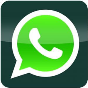 Resultado de imagem para whatsapp web