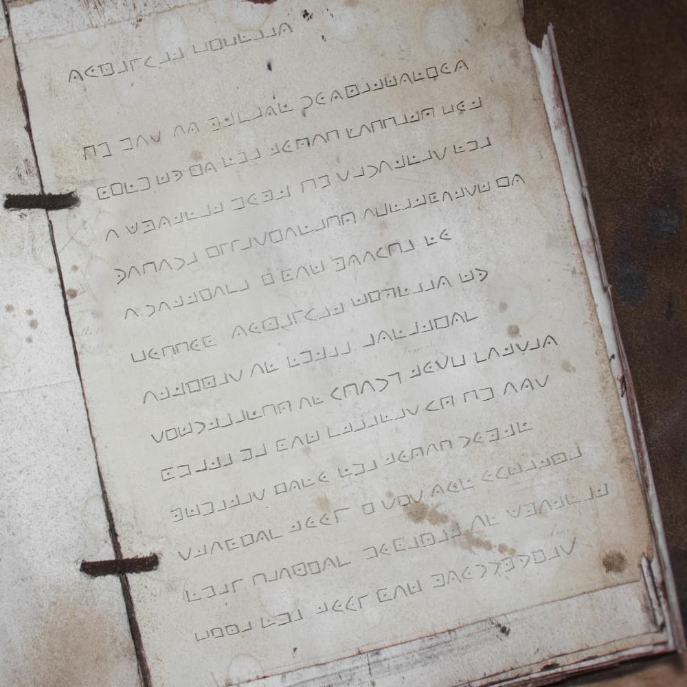 Novo site de The Order: 1886 está cheio de mistérios [imagens]