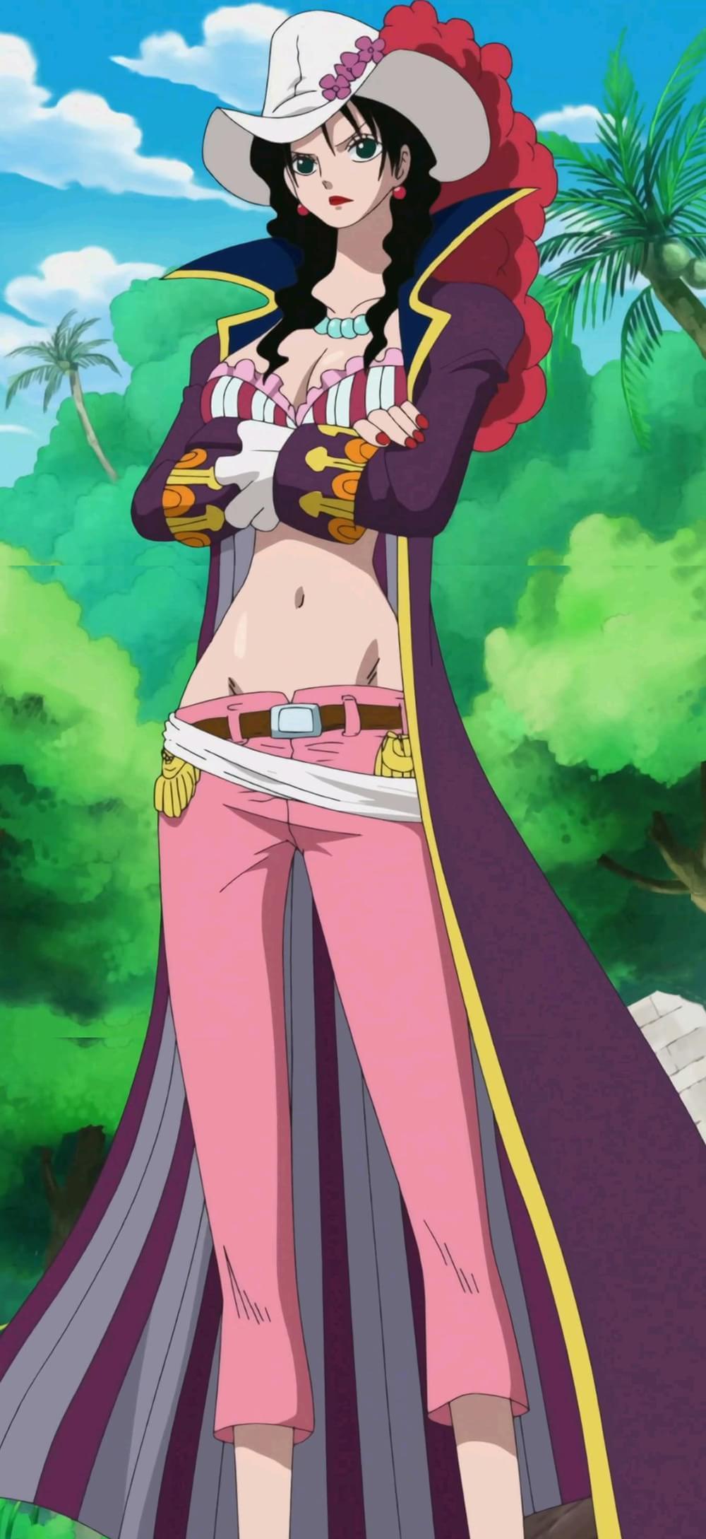 Veja novas fotos de One Piece: Pirate Warriors 3