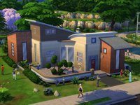 Imagem 3 do The Sims 4