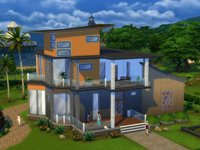 Imagem 5 do The Sims 4