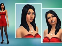 Imagem 2 do The Sims 4