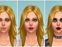 Imagem 4 do The Sims 4