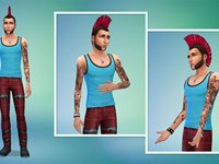 Imagem 6 do The Sims 4