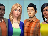 Imagem 7 do The Sims 4