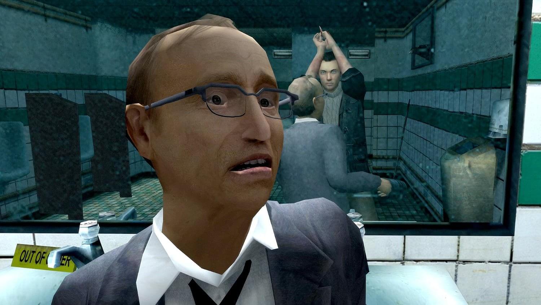 Indigo Prophecy: remasterização do game é revelada e chega em 29 de janeiro