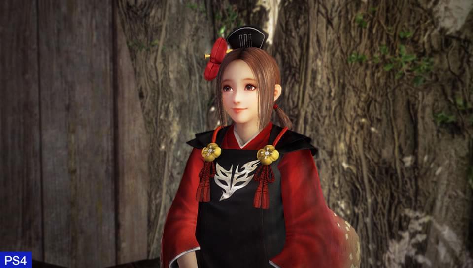 Para PS4 e PS Vita, Toukiden: Kiwami chega dia 27 de março com novidades