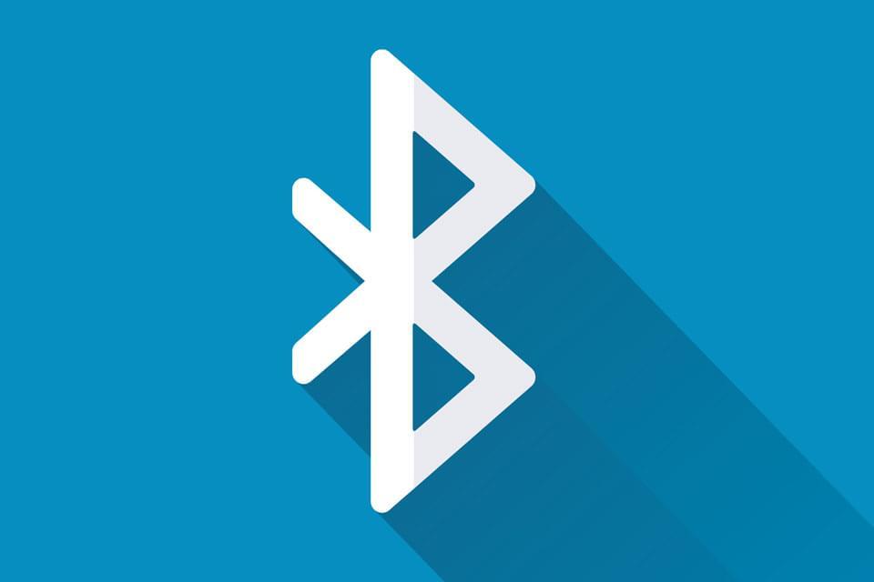 Você sabe qual é o significado da palavra e do símbolo do Bluetooth?