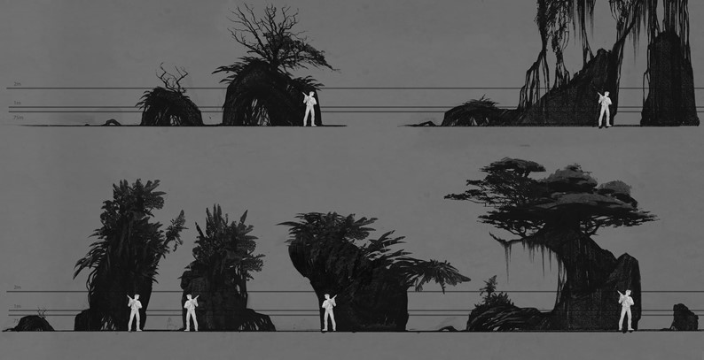 Uncharted 4: detalhes do enredo, novas imagens e possível arte de capa