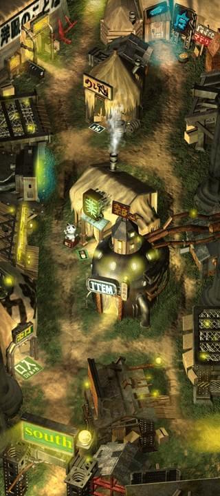 Final Fantasy VII completa 18 anos hoje