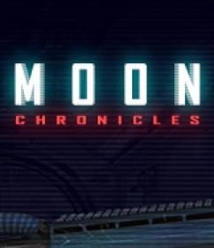 Moon Chronicles – Episode 3