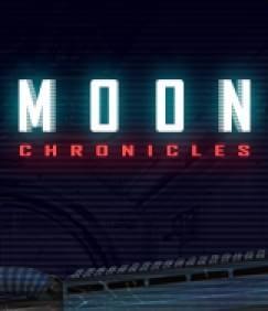 Moon Chronicles – Episode 4
