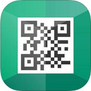 Kaspersky QR Scanner (APK) - Free Download