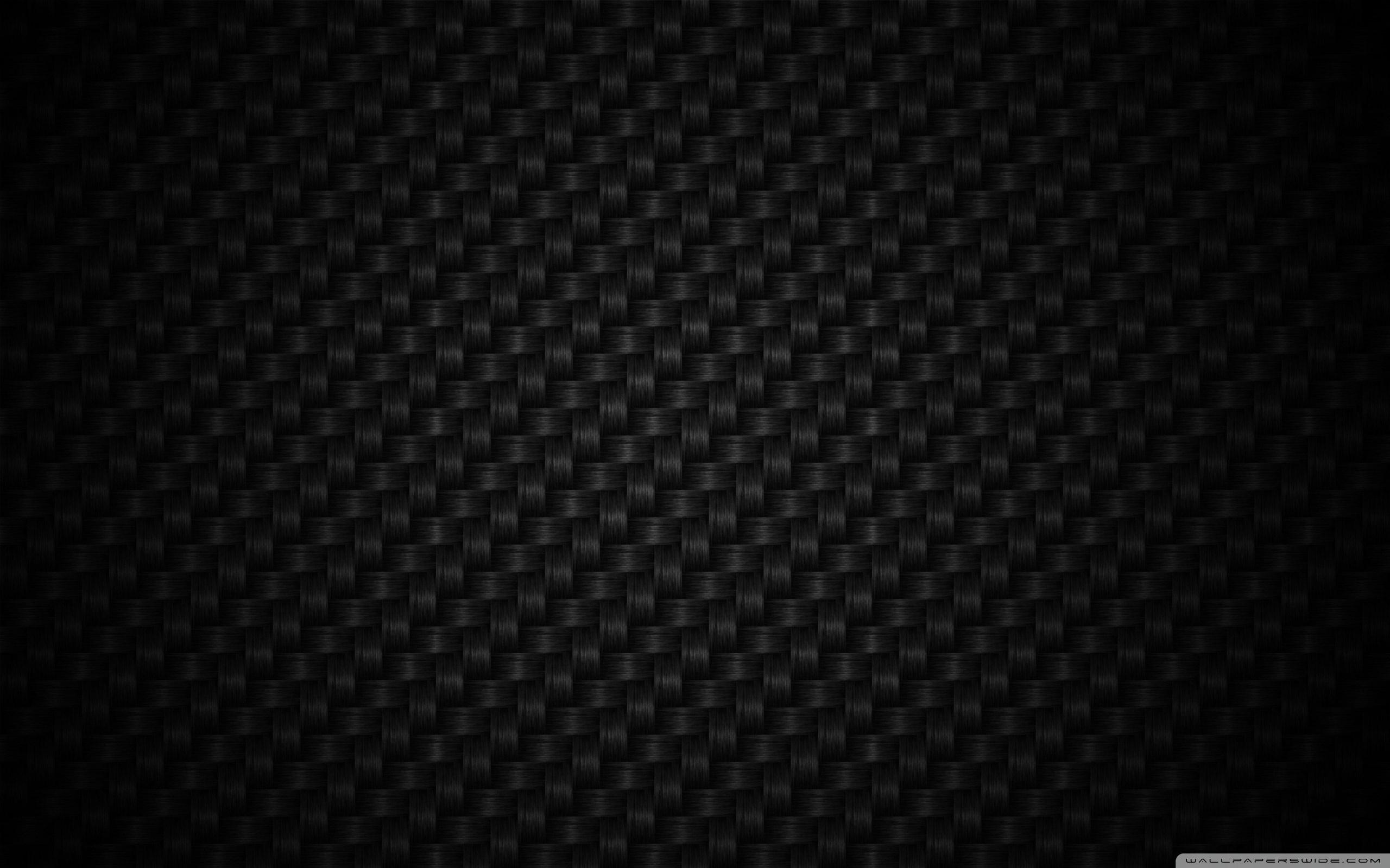 Mito Ou Verdade Wallpaper Escuro Ajuda A Economizar Bateria