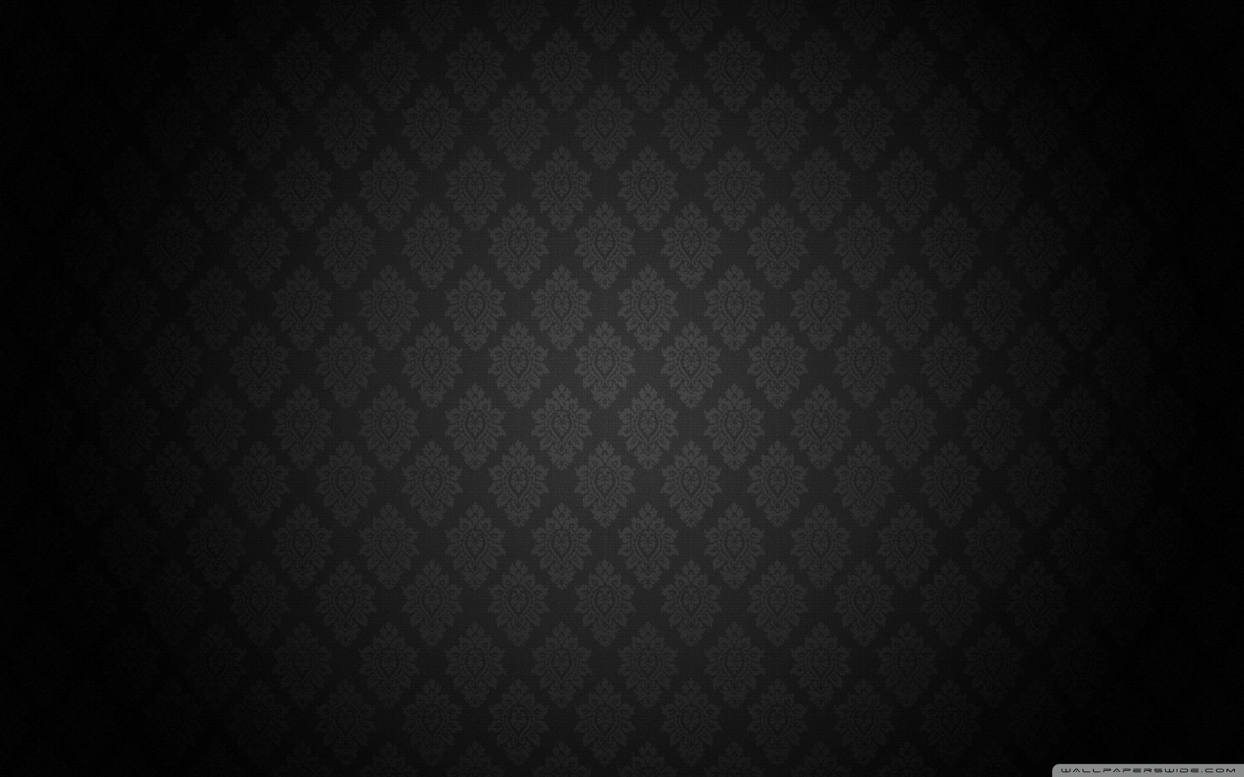 Papel De Parede Preto Alta Resolução Baixar: Mito Ou Verdade: Wallpaper Escuro Ajuda A Economizar