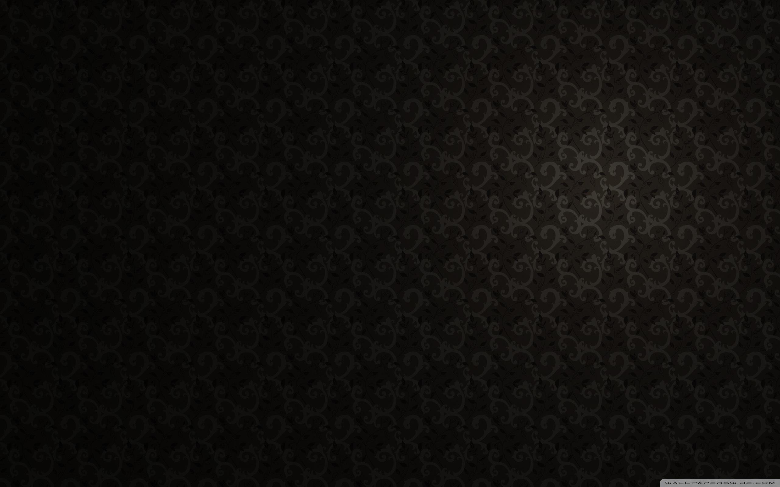 Mito ou verdade: wallpaper escuro ajuda a economizar bateria do