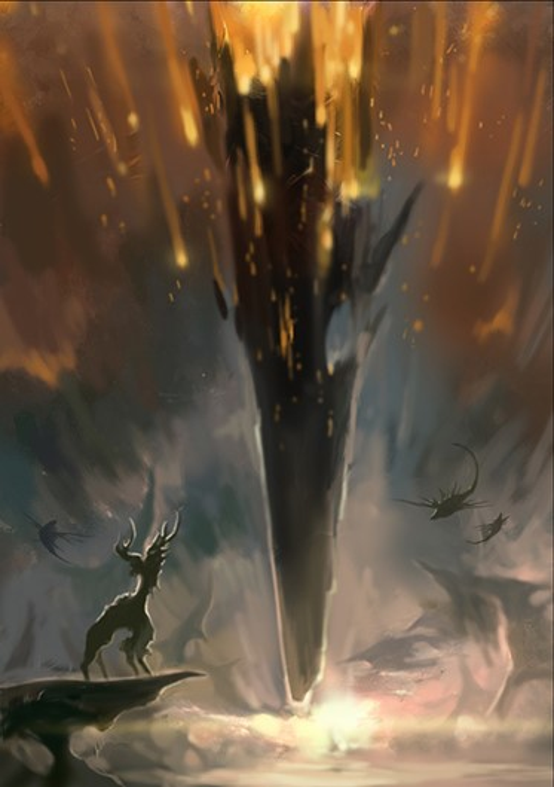 Veja algumas imagens e mais um personagem de Xenoblade Chronicles X