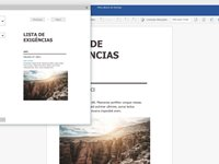 Imagem 5 do Word para Windows 10