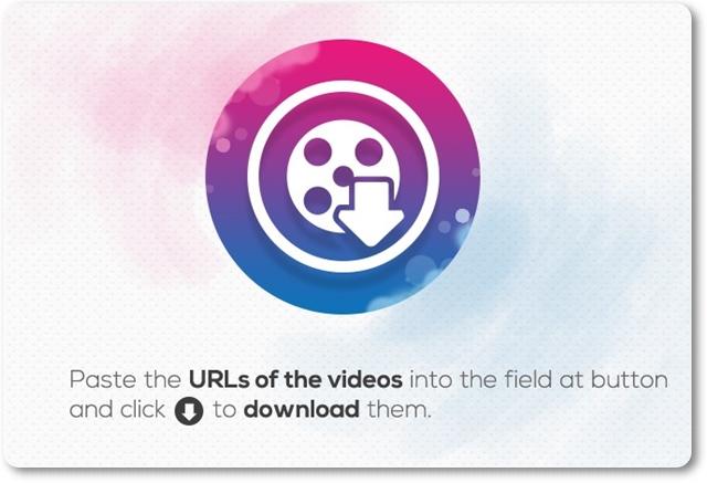 Voilabits MediaConverterUltimate - Imagem 3 do software