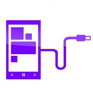 Baixaki - Windows Device Recovery Tool