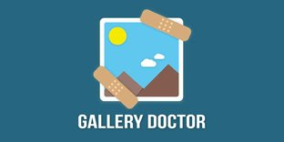 Gallery Doctor - Phone Cleaner