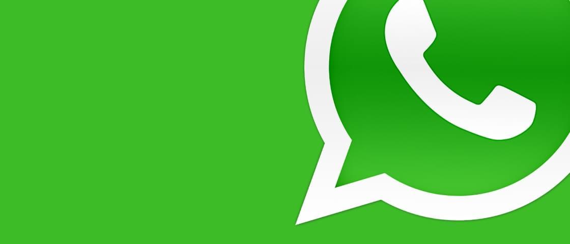 whatsapp sniffer tecmundo